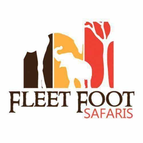 Fleet Foot Safaris & Tours