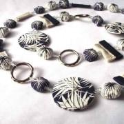 Wild Olive Jewellery