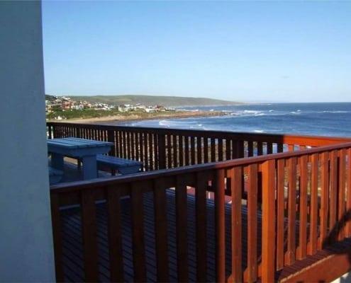 Leben Seehuisie Jongensfontein