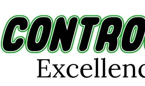 Pest Control Excellence Banner