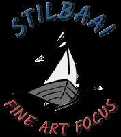 Stilbaai Fine Art Logo