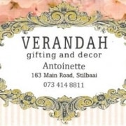 Verandah Decor & Gifts Shop