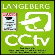 Langeberg CCTV alarm systems