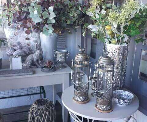Verandah Gifts & Decor