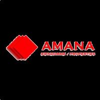 Amana 200x200