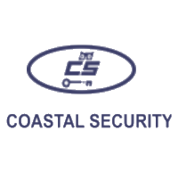 Coastal200x200