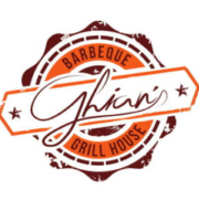 Ghians BBQ and Grill House