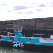 Stilbaai Deep Sea Fishing Charters