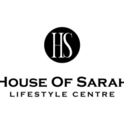 House of Sarah Lifestyle Centre in Stilbaai