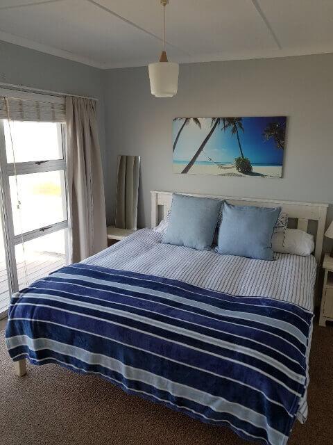 Noorkapper7 Jongensfontein Holiday Home Room
