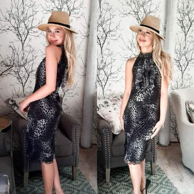 Rosemary Decor & Clothing