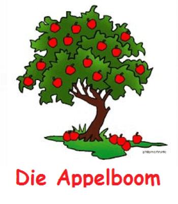 Die Appelboom Roof Paint Spesialists
