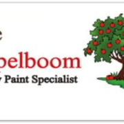 Die Appelboom Roof Paint Spesialists