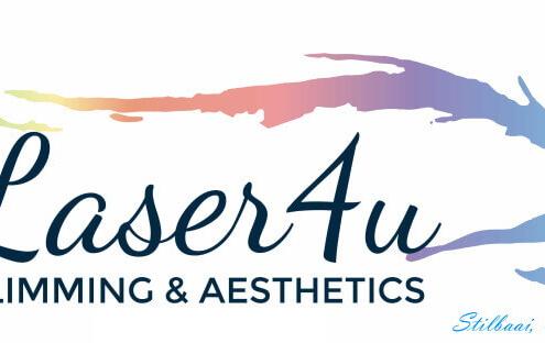 Laser4U Slimming & Aesthetics Stilbaai