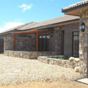 Stilbaai Builders