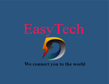 EasyComs - Easy Tech Internet Service Provider in Stilbaai