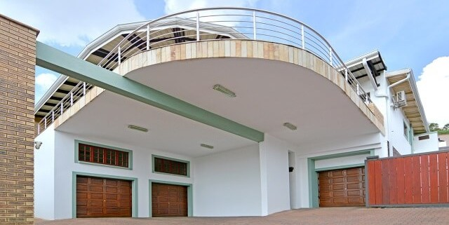 Stilbaai Home Renovations - Building Construction