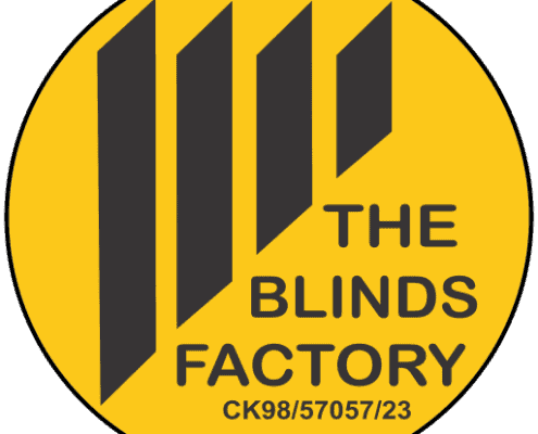 The Blinds Factory - Stilbaai