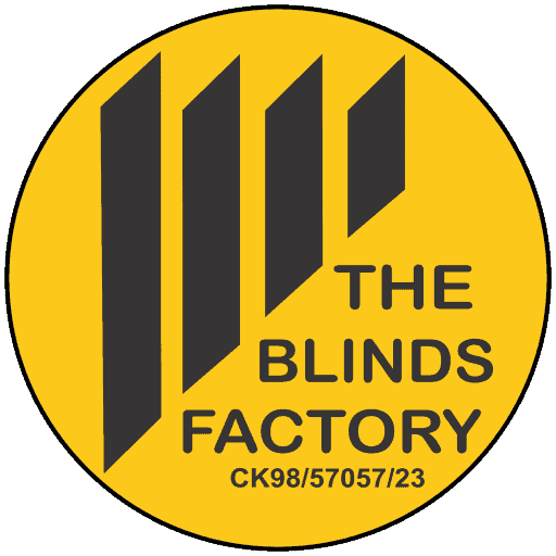 The Blinds Factory - Stilbaai