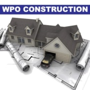 WPO Building Construction WPO Builders in George