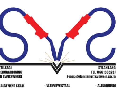 Stilbaai Steel Manufacturing and Welding - Stilbaai Staal Vervaardiging en Sweiswerk