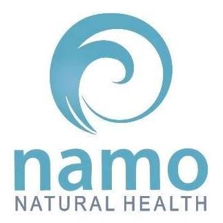 Namo Natural Health