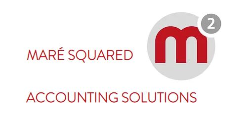 Maré Squared Accounting Solutions