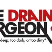 The Drain Surgeon Garden Route