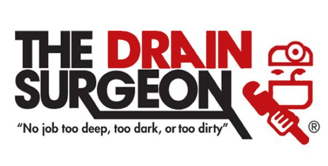 The Drain Surgeon Garden Route