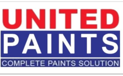 United Paints Stilbaai - United Verwe Stilbaai