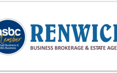 Renwick Business Brokers - Garden Route