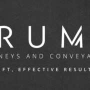 Krumm Attorneys and Conveyancers