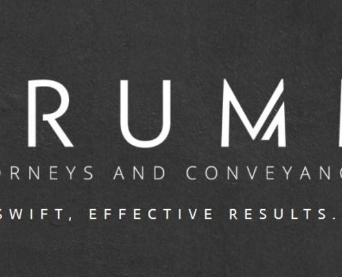 Krumm Attorneys and Conveyancers