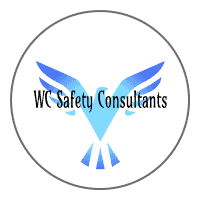 WC Consultants - Health and Safety
