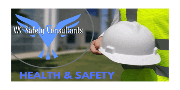 WC Safety Consultants - Health and Safety