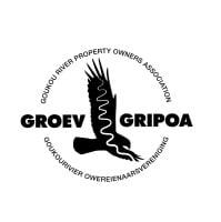 GRIPOA Stilbaai