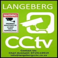 Langenberg CCTV