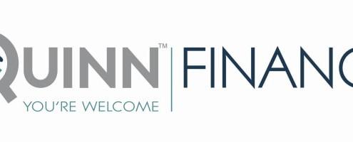 Quinn Finance - Credit Services Hessequa District