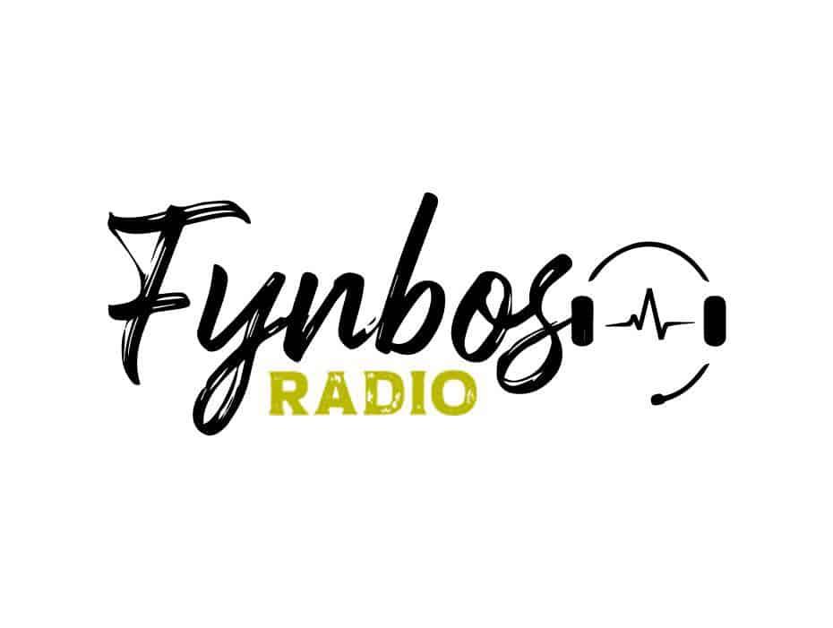 Radio Fynbos in Stilbaai