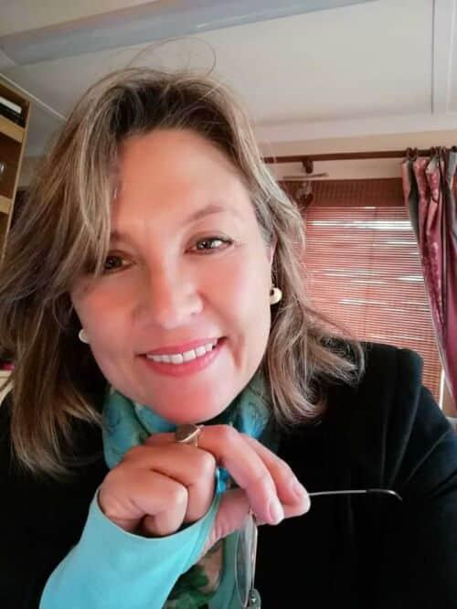 Rolene Farre Psygologist in Still Bay - Rolene Farre Sielkundige in Stilbaai